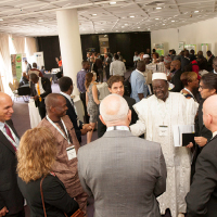 West Africa Fertilizer Forum