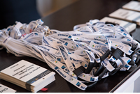 WAFF-Sponsored-Lanyards