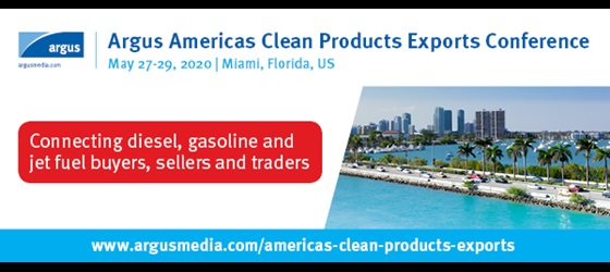 clean-products-exports