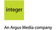 Integer, an Argus Media company