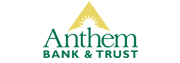 Anthem Bank and Trust