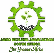 Agro Dealers Association of South Africa (ADASA)