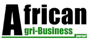African Agribusiness 180x82