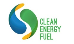 Clean Energy Fuel