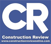 Construction Review logo