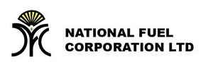 National Fuel Corporation