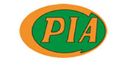 China Phosphate Fertilizer Industry Association CPFIA logo
