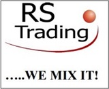 RS Trading