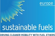Sustainable Fuels