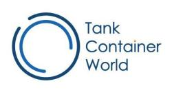 Tank Container World