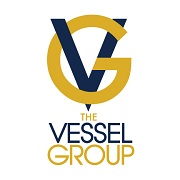 Vessel Group