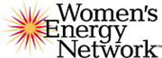 Womens Energy Network
