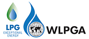 WLPGA and Exceptional Energy