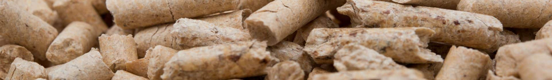 Biomass: ARGUS fob Vietnam wood pellets spot index